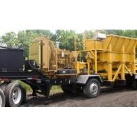Buy cheap Demolition Shredder/Materials Reducer used for sale from wholesalers