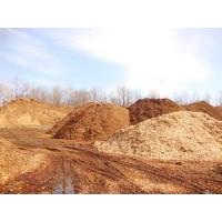 Buy cheap Top Soil Mulch In Bulk Quantity Whole Sale from wholesalers