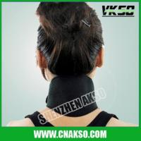 Buy cheap Tourmaline Neck Support Belt from wholesalers
