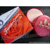 Buy cheap Lot of 2 pcs GOLDEN HORSE Face Cream SPECIAL 10g from wholesalers
