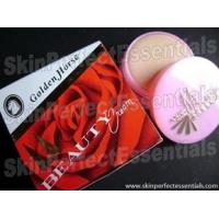 China Lot of 2 pcs GOLDEN HORSE Beauty Cream 12g on sale