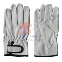 PU Gloves PL1101