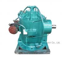 Buy cheap Z730 Spiral Bevel Gearbox from wholesalers