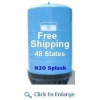 Buy cheap Storage Tank - 20 Gallon from Wholesalers