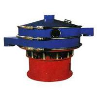 Buy cheap Gyrotory Sieving Machines (Vibroscreen) from wholesalers