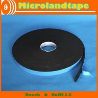 Buy cheap EVA Foam Tapes from wholesalers