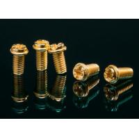 Buy cheap Piano Switch screw from wholesalers