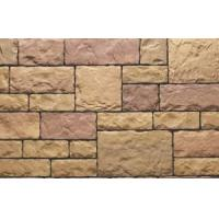 Buy cheap Oldcastle's Kensley Stone Veneer Brings Stately Style to Exteriors product