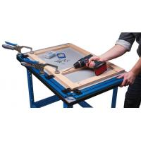 Buy cheap Hand Tools Kreg Clamping Solutions with Automaxx Auto-Adjust from wholesalers