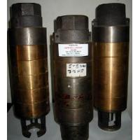 China Submersible Pumps 7.5 H/P on sale