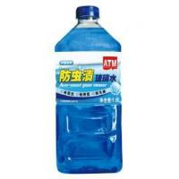 Buy cheap ATM Anti-insect Glass Cleaner from wholesalers