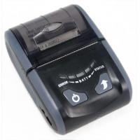 Buy cheap 58mm Bluetooth Wireless Wifi Thermal Printer with Three Interface LS200BWU from wholesalers