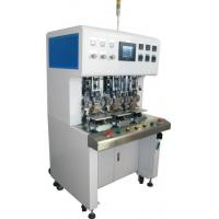 Buy cheap LCM module device Three press head press COG BYJ-800 from wholesalers