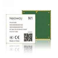 Buy cheap LTE Module N1 from wholesalers
