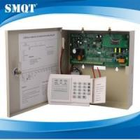 Buy cheap EB-852 GSM Wireless and Wired Alarm Control Panel from wholesalers