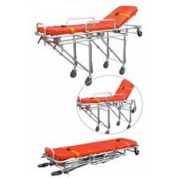 Buy cheap MT-A1 Ambulance Stretcher aluminium from wholesalers