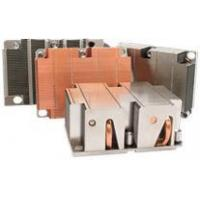 Buy cheap THERMAL MANAGEMENT from wholesalers