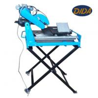 Machinery 10 table saw quality machinery 10 table saw for 10 inch table saws for sale