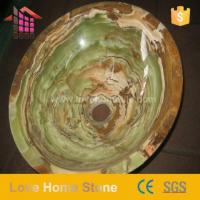 Bathroom direct used wall mounted basin marble wash basin for Bathroom wash basin designs india
