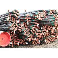 Buy cheap OCTG Casing And Tubing Pipes For The Oil And Gas Market from wholesalers