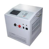Buy cheap Battery Capacity Load Tester/charging and Discharging Tester/battery Monitor from wholesalers