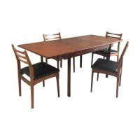 Fold Away Dining Table Table Images