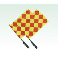 Coaches Referee supplies Series Linesman flag