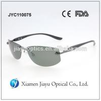 Buy cheap Fashion Accessories Best Selling Motocycle Eyeglasses With Top Quality from wholesalers