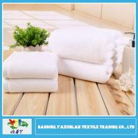 Buy cheap 2016 Best Sell Fully Cotton Best Price Hotel Bath Towels from wholesalers