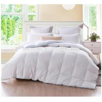 Buy cheap The Best All Season Down Alternative Comforter Collection Soft Comforter from wholesalers