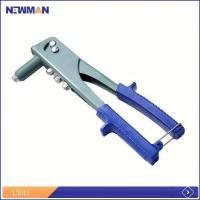 Buy cheap Electrical Equipment & Supplies besting 9.5hand rivet gun from wholesalers