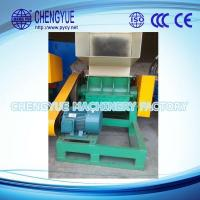 Buy cheap Electrical Equipment & Supplies best selling products electric wire for crusher from wholesalers