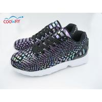 Buy cheap Shoes & Accessories Oem latest besting running shoes,sneaker footwear, athletic shoe from wholesalers