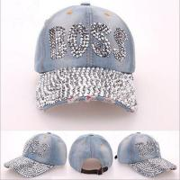 Buy cheap Fashion Accessories Wholesale best popular all 6 panels mesh baseball caps from wholesalers