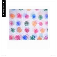 Buy cheap See Details Best price superior quality woman silk scarf wholesale china from wholesalers
