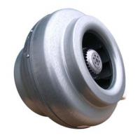 Buy cheap Duct Centrifugal Fan WCK Ultra Silence Duct Fan from wholesalers