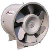 Buy cheap Duct Axial Fan DAF/DAF-L Mid/low Pressure Axial Inline Fan from wholesalers