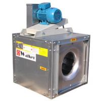 Buy cheap Duct Centrifugal Fan DFS Centrifugal Inline Fan from wholesalers