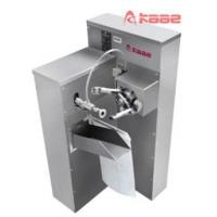 Buy cheap High Quality Stainless Steel Persimmon Peeling Machine from wholesalers