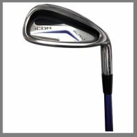Buy cheap MD Golf - Clubs MD Golf 2015 Ladies Icon Iron Set 5SW from wholesalers