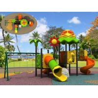 Buy cheap Playgrounds Toy Playgrounds from wholesalers