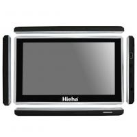 Buy cheap Hieha 5 Inch 8GB Truck Lorry Car Navigation Navigator SAT NAV MP4 Free Maps Update from wholesalers