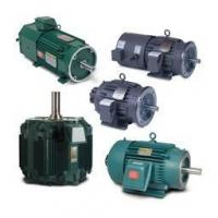 Variable Speed Ac Motor Quality Variable Speed Ac Motor