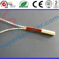 Buy cheap tuj Pipe Cartridge Heaters Electric Tube Dedicated printer from wholesalers