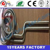 Buy cheap cartridge Heater Rod Element Tube tuj lIng 'ul 'aplo'mey QutwI' HablI' luch Manufacturing tuj tuj from wholesalers