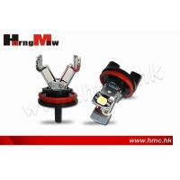 Buy cheap LED H8 E92 12W Claw Angel Eyes from wholesalers
