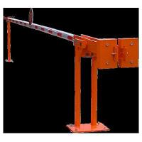 Buy cheap Model MGT-1919' Manual Barrier Gate Operator from wholesalers
