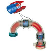 Buy cheap Valve Swivel joint from wholesalers