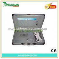 Buy cheap Newest Quantum Magnetic Resonance health Analyzer ll(English/Spanish) 2015 NEW Arrival product