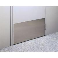 Buy cheap DOOR AND FRAME SKU: KPS-16 from wholesalers